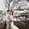 美式婚紗婚禮紀錄-戶外婚禮-Pre-Wedding-Amazing Grace攝影美學主郁 (65)