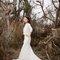 美式婚紗婚禮紀錄-戶外婚禮-Pre-Wedding-Amazing Grace攝影美學主郁 (66)