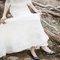 美式婚紗婚禮紀錄-戶外婚禮-Pre-Wedding-Amazing Grace攝影美學主郁 (70)