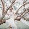 Bridal Portrait 美式婚紗婚禮紀錄-戶外婚禮紀實-Pre-Wedding-Amazing Grace攝影美學主郁 (22)