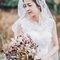 Bridal Portrait 美式婚紗婚禮紀錄-戶外婚禮紀實-Pre-Wedding-Amazing Grace攝影美學主郁 (16)