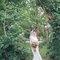 Bridal Portrait 美式婚紗婚禮紀錄-戶外婚禮紀實-Pre-Wedding-Amazing Grace攝影美學主郁 (19)