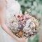 Bridal Portrait 美式婚紗婚禮紀錄-戶外婚禮紀實-Pre-Wedding-Amazing Grace攝影美學主郁 (20)