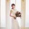 Bridal Portrait 美式婚紗婚禮紀錄-戶外婚禮紀實-Pre-Wedding-Amazing Grace攝影美學主郁 (14)