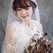 Bridal Portrait 美式婚紗婚禮紀錄-戶外婚禮紀實-Pre-Wedding-Amazing Grace攝影美學主郁 (5)