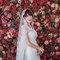 Bridal Portrait 美式婚紗婚禮紀錄-戶外婚禮紀實-Pre-Wedding-Amazing Grace攝影美學主郁 (6)