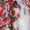 Bridal Portrait 美式婚紗婚禮紀錄-戶外婚禮紀實-Pre-Wedding-Amazing Grace攝影美學主郁 (9)