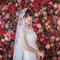 Bridal Portrait 美式婚紗婚禮紀錄-戶外婚禮紀實-Pre-Wedding-Amazing Grace攝影美學主郁 (7)