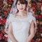 Bridal Portrait 美式婚紗婚禮紀錄-戶外婚禮紀實-Pre-Wedding-Amazing Grace攝影美學主郁 (8)