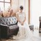 Bridal Portrait 美式婚紗婚禮紀錄-戶外婚禮紀實-Pre-Wedding-Amazing Grace攝影美學主郁 (10)