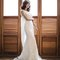 Bridal Portrait 美式婚紗婚禮紀錄-戶外婚禮紀實-Pre-Wedding-Amazing Grace攝影美學主郁 (1)