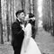 AG美式婚紗 - AG自助婚紗 - 海外婚紗 - 婚紗拍攝-自主婚紗-女婚攝-美式婚禮攝影-美式婚禮紀錄-婚禮紀實-Amazing Grace攝影美學-台中自助婚紗推薦-自然清新 婚紗