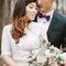 美式婚紗婚禮紀錄-戶外婚禮-Pre-Wedding-Amazing Grace攝影美學主郁 (26)