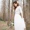 美式婚紗婚禮紀錄-戶外婚禮-Pre-Wedding-Amazing Grace攝影美學主郁 (27)