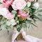 美式婚紗婚禮紀錄-戶外婚禮-Pre-Wedding-Amazing Grace攝影美學主郁 (30)