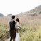 美式婚紗婚禮紀錄-戶外婚禮-Pre-Wedding-Amazing Grace攝影美學主郁 (34)