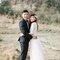 美式婚紗婚禮紀錄-戶外婚禮-Pre-Wedding-Amazing Grace攝影美學主郁 (35)