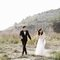 美式婚紗婚禮紀錄-戶外婚禮-Pre-Wedding-Amazing Grace攝影美學主郁 (40)