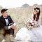 美式婚紗婚禮紀錄-戶外婚禮-Pre-Wedding-Amazing Grace攝影美學主郁 (44)