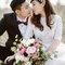 美式婚紗婚禮紀錄-戶外婚禮-Pre-Wedding-Amazing Grace攝影美學主郁 (46)