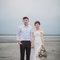 美式婚紗婚禮紀錄-戶外婚禮-Pre-Wedding-Amazing Grace攝影美學主郁 (50)