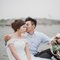 美式婚紗婚禮紀錄-戶外婚禮-Pre-Wedding-Amazing Grace攝影美學主郁 (51)