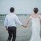 美式婚紗婚禮紀錄-戶外婚禮-Pre-Wedding-Amazing Grace攝影美學主郁 (53)