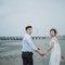 美式婚紗婚禮紀錄-戶外婚禮-Pre-Wedding-Amazing Grace攝影美學主郁 (54)