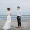 美式婚紗婚禮紀錄-戶外婚禮-Pre-Wedding-Amazing Grace攝影美學主郁 (55)