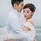 美式婚紗婚禮紀錄-戶外婚禮-Pre-Wedding-Amazing Grace攝影美學主郁 (56)