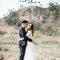 美式婚紗婚禮紀錄-戶外婚禮-Pre-Wedding-Amazing Grace攝影美學主郁 (60)