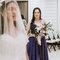 Real Wedding - 美式婚紗婚禮紀錄-戶外婚禮紀實-Pre-Wedding-Amazing Grace攝影美學主郁