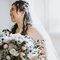 美式婚紗婚禮紀錄-美式婚禮攝影-戶外婚禮紀實-Real Wedding-Amazing Grace攝影美學主郁