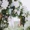 美式婚紗婚禮紀錄-戶外婚禮紀實-Real-Wedding-Amazing Grace攝影美學主郁 (84)