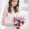 美式婚紗婚禮紀錄-戶外婚禮紀實-Real-Wedding-Amazing Grace攝影美學主郁 (3)