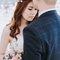 美式婚紗婚禮紀錄-戶外婚禮紀實-Real-Wedding-Amazing Grace攝影美學主郁 (88)