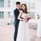 美式婚紗婚禮紀錄-戶外婚禮紀實-Real-Wedding-Amazing Grace攝影美學主郁 (5)
