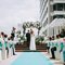 美式婚紗婚禮紀錄-戶外婚禮紀實-Real-Wedding-Amazing Grace攝影美學主郁 (19)
