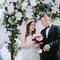 美式婚紗婚禮紀錄-戶外婚禮紀實-Real-Wedding-Amazing Grace攝影美學主郁 (7)