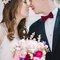 美式婚紗婚禮紀錄-戶外婚禮紀實-Real-Wedding-Amazing Grace攝影美學主郁 (8)