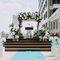 美式婚紗婚禮紀錄-戶外婚禮紀實-Real-Wedding-Amazing Grace攝影美學主郁 (87)