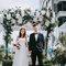 美式婚紗婚禮紀錄-戶外婚禮紀實-Real-Wedding-Amazing Grace攝影美學主郁 (10)