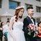 美式婚紗婚禮紀錄-戶外婚禮紀實-Real-Wedding-Amazing Grace攝影美學主郁 (13)