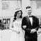 美式婚紗婚禮紀錄-戶外婚禮紀實-Real-Wedding-Amazing Grace攝影美學主郁 (22)