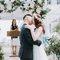 美式婚紗婚禮紀錄-戶外婚禮紀實-Real-Wedding-Amazing Grace攝影美學主郁 (28)
