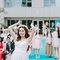 美式婚紗婚禮紀錄-戶外婚禮紀實-Real-Wedding-Amazing Grace攝影美學主郁 (33)
