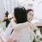 美式婚紗婚禮紀錄-戶外婚禮紀實-Real-Wedding-Amazing Grace攝影美學主郁 (38)