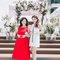 美式婚紗婚禮紀錄-戶外婚禮紀實-Real-Wedding-Amazing Grace攝影美學主郁 (41)