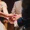 美式婚紗婚禮紀錄-戶外婚禮紀實-Real-Wedding-Amazing Grace攝影美學主郁 (112)
