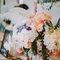 美式婚紗婚禮紀錄-戶外婚禮紀實-Real-Wedding-Amazing Grace攝影美學主郁 (49)